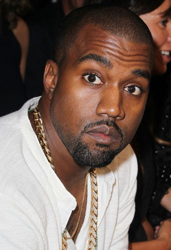 Kanye West, un fashion addict contre l'industrie fashion ?