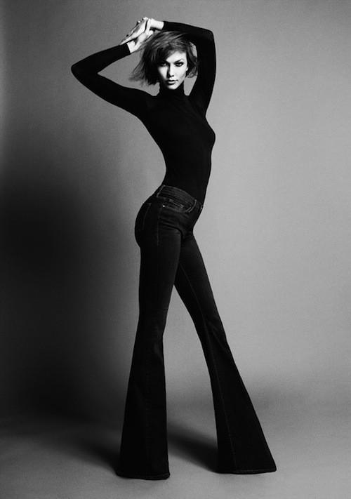 http://cdn3-public.ladmedia.fr/var/public/storage/images/look/toutes-les-news-look/photos/mode-karlie-kloss-styliste-d-une-collection-capsule-de-jeans-dediees-aux-femmes-aux-longues-jambes-403762/karlie-kloss-styliste-d-une-collection-capsule-de-jeans-dediees-aux-femmes-aux-longues-jambes-403764/5009642-1-fre-FR/Karlie-Kloss-Styliste-d-une-collection-capsule-de-jeans-dediees-aux-femmes-aux-longues-jambes-!_portrait_w674.jpg