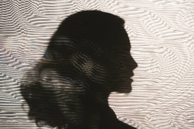 Keira Knightley : de sublimes clichés pour Coco Mademoiselle !