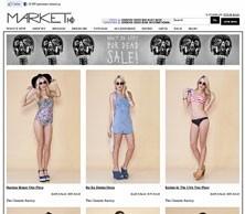 shopmarkethq.com