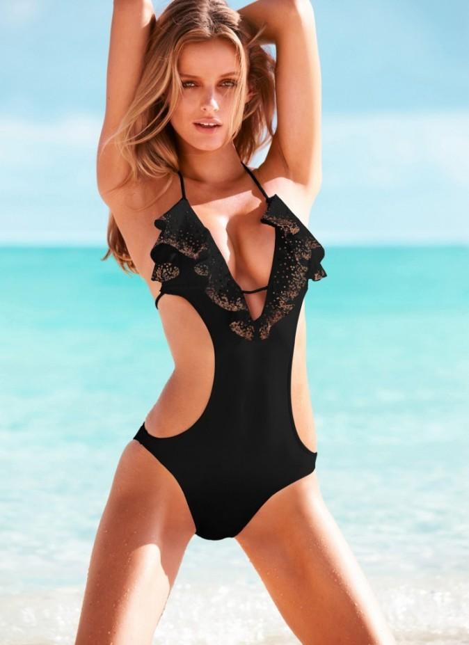 Trikini sexy