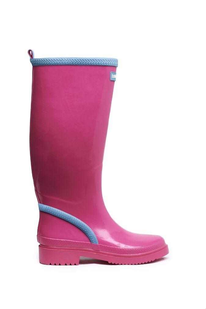 mode les rain boots havaianas ont s duit toutes les it girls. Black Bedroom Furniture Sets. Home Design Ideas