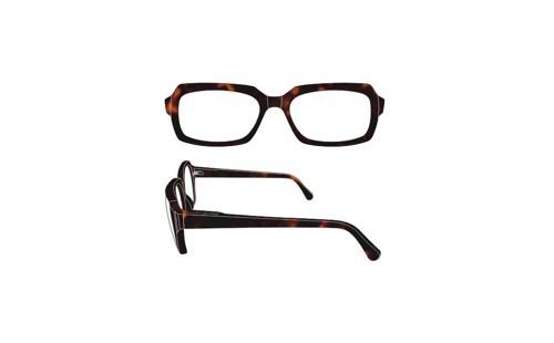 Collection de lunettes des soeurs Olsen : le modèle Nicholls !