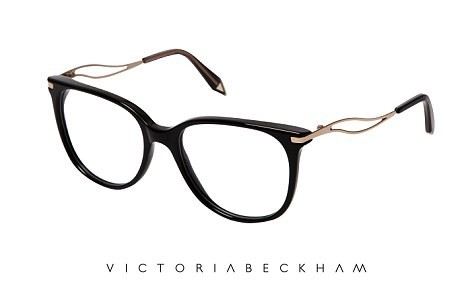 """""""V"""" par Victoria Beckham"""