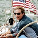 Matthew McConaughey dans Playboy à saisir !