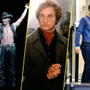 Matthew McConaughey , de Magic Mike à Dallas Buyers Club, le roi des métamorphoses ?
