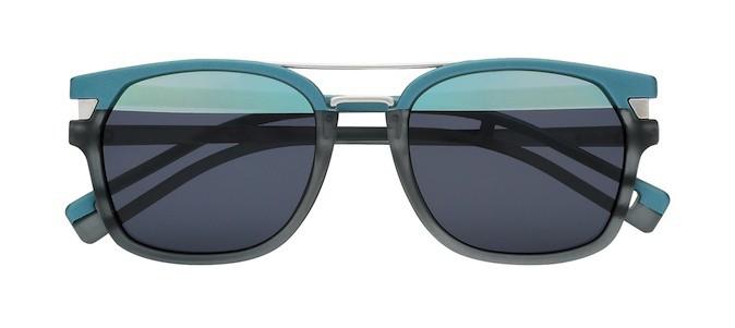 Le modèle de lunettes de soleil signé Police porté par Neymar !