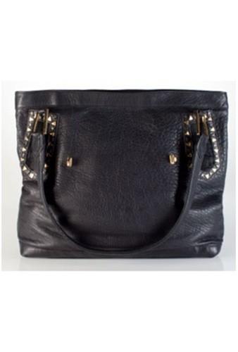 Le sac Bell de la marque de Nicole Richie, House of Harlow 1960 !