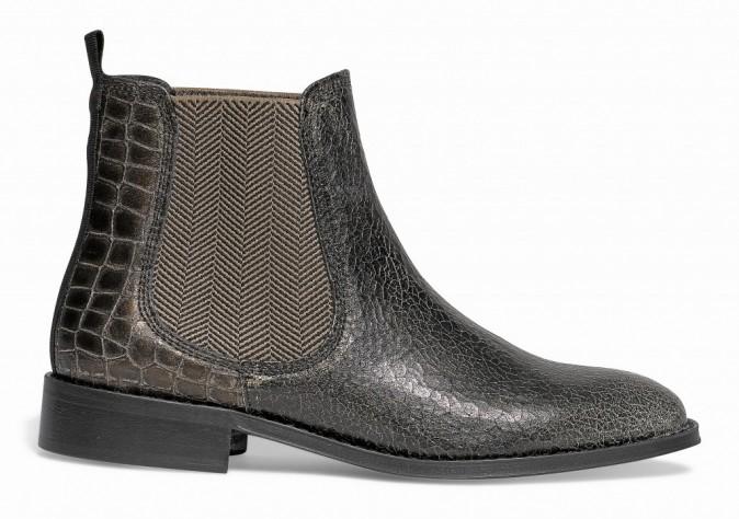 Chelsea boots, Éram 79 €