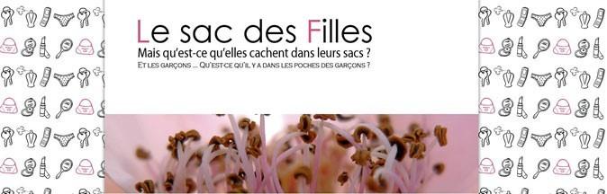 Le-sac-des-filles.over-blog.fr