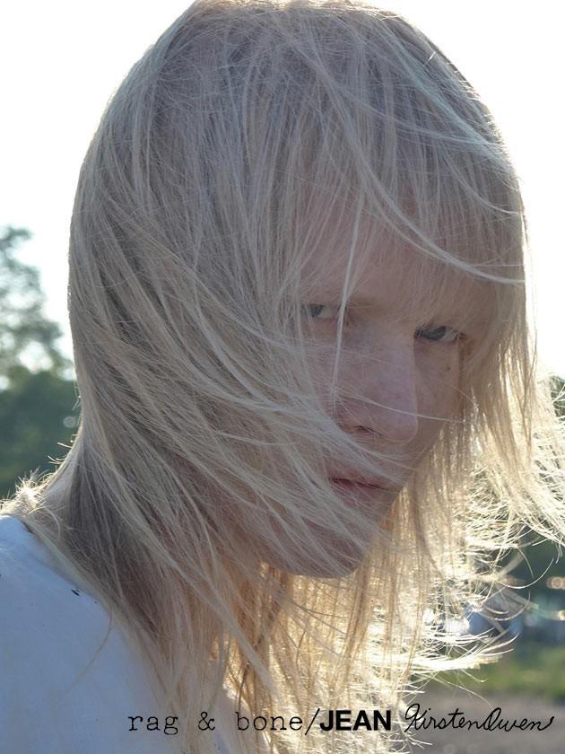Kristen Owen