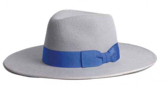 Zeebo argent ruban bleu, Big Aristote sur bigaristote.com 160 €