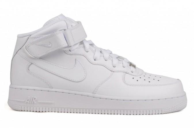 Air Force 1, Nike 75 €