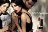 """Mode : Photos : Dolce & Gabbana : La marque lance """"Dolce Matte"""", une nouvelle gamme de rouges à lèvres mat !"""