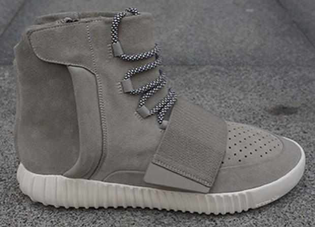 Yeezy Chaussure Adidas Prix