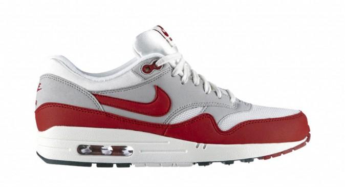 Nike airmax 1987