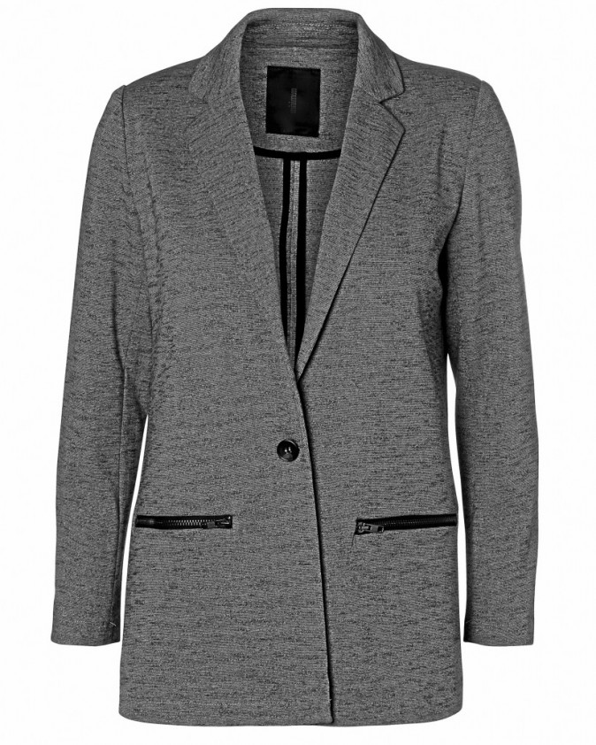 Manteau blazer, Minimum 90 €