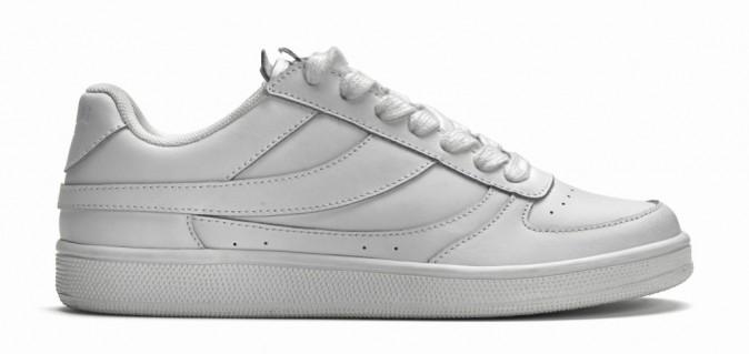 Sneakers, Mango 49,99 €