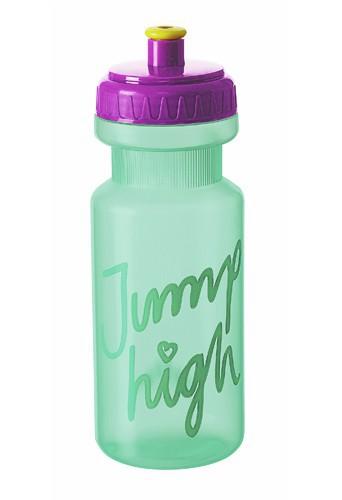 Gourde Jump High, H&M, 3,95 €.