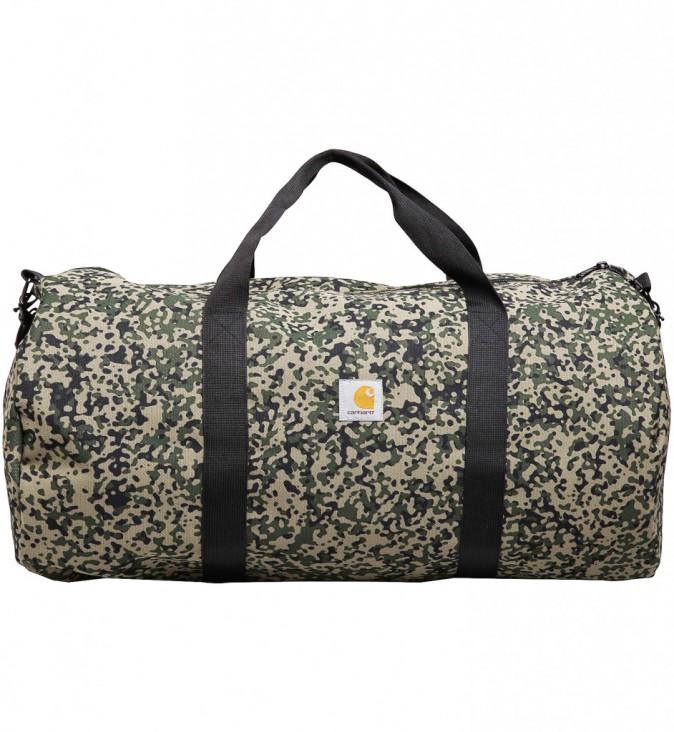 Camouflage, Carhartt 80 €