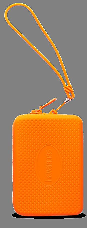 Minibag, Havaianas 13€