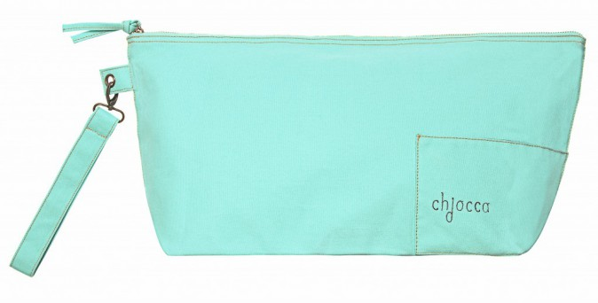 Turquoise, Chjocca 35 €