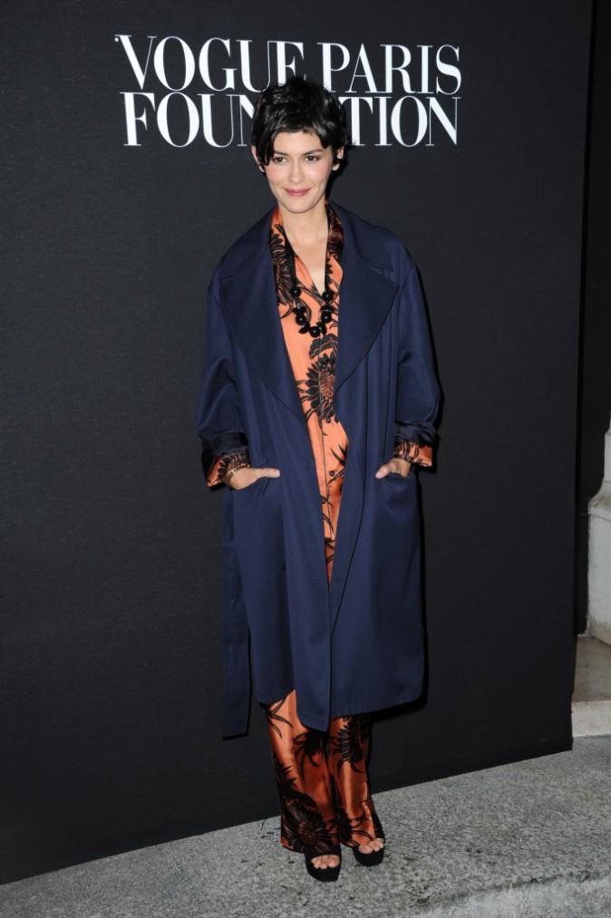 Mode : Rihanna, Kim Kardashian, Victoria Beckham : toutes accros du manteau oversize !!