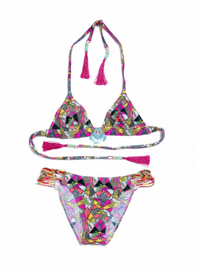 Bikini, Amenapih sur hipanema.com 100 €