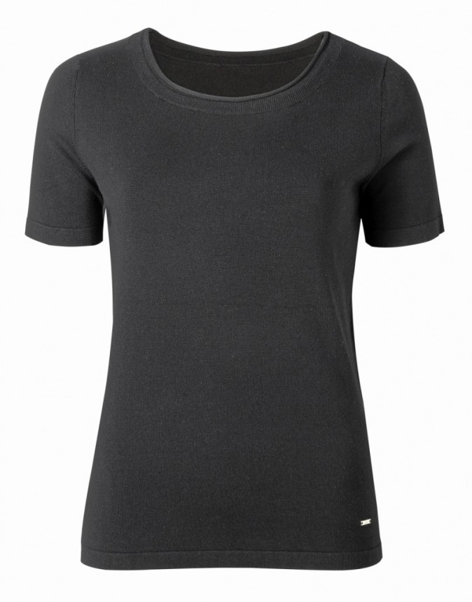 Top manches courtes, Violeta by Mango 22,99€