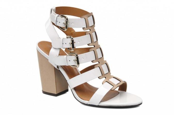 Sandales multibrides, Gino Rossi 149€