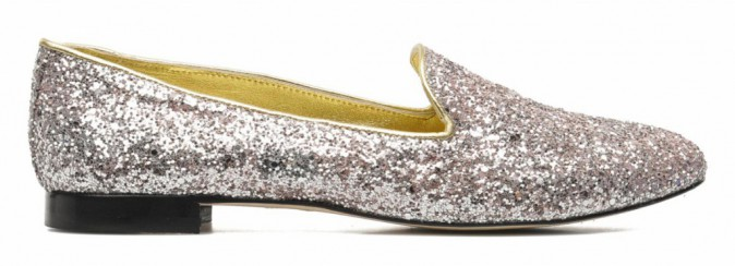 Slippers, Sonia Rykiel, 175€