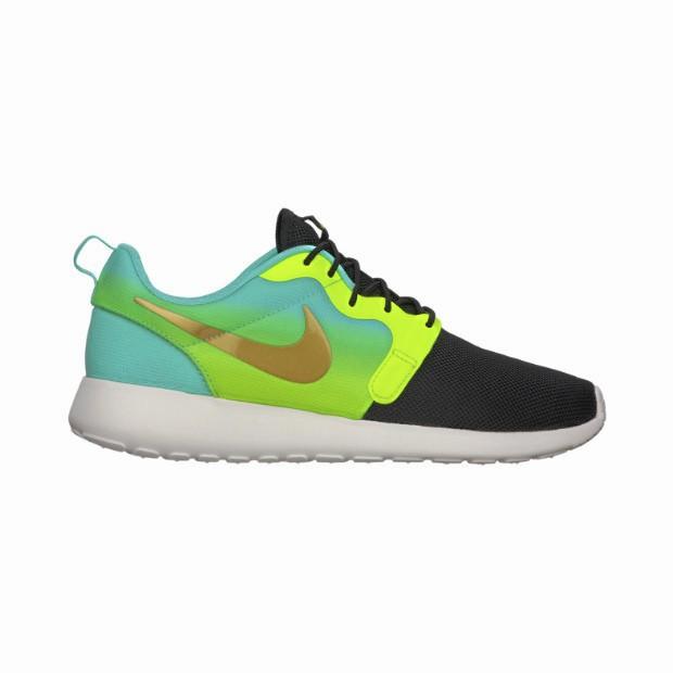 Roshe Run hyperfuse, Nike 110 €