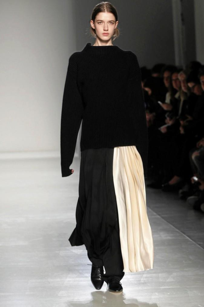 Les créations de Victoria Beckam en tant que styliste
