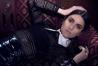 Nikki Reed : captivante pour son nouveau shooting mode...