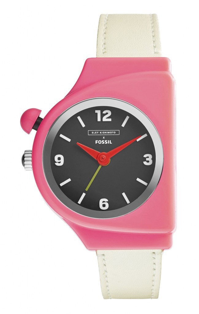 Fossil 169€