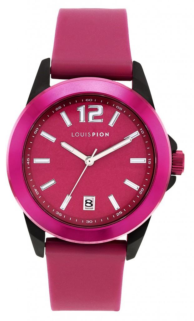 Louis Pion 79€
