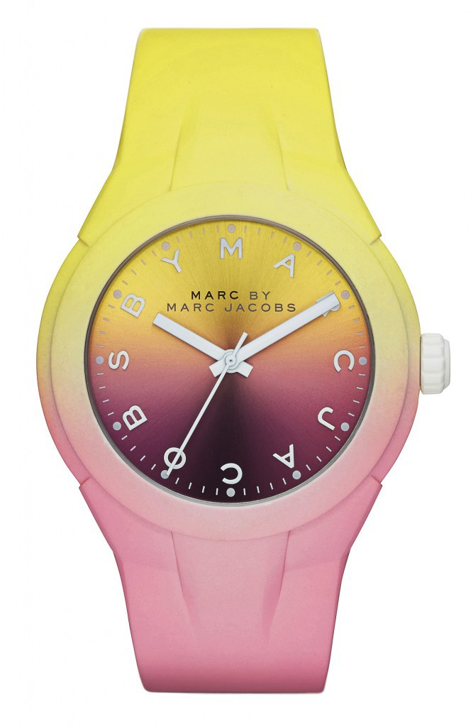 Marc by Marc Jacobs 149€