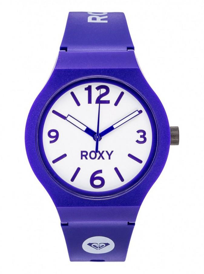 Roxy 41,30€