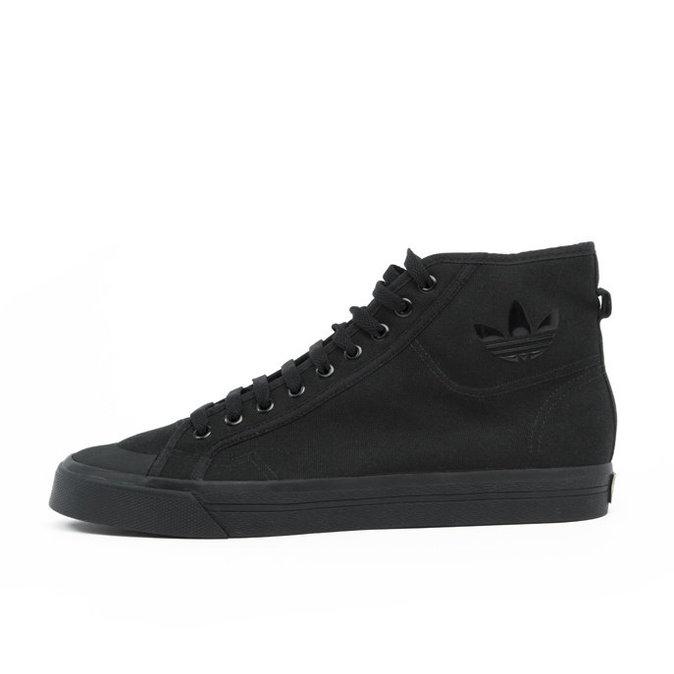 Photos : Allez-vous craquer pour la nouvelle collection Adidas x Raf Simons ?