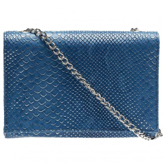 Le sac à chaîne : Kiabi 17 €