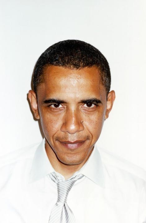- Barack-Obama_portrait_w674