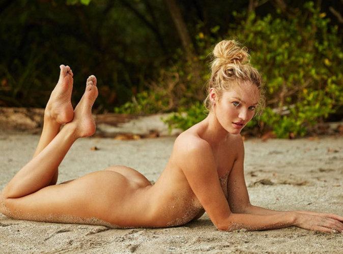 webchoc Prsentatrice se retrouve nue sans le vouloir dans
