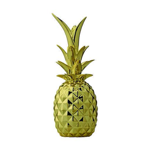 Ananas, Bloomingville. 29,95 €.