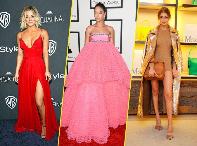 Photos : Coffret rose bonbon, lipstick flamboyant, gadget doré... la sélection de cadeaux girly et colorée !