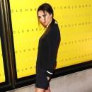 Victoria Beckham : une vraie fashion victim !
