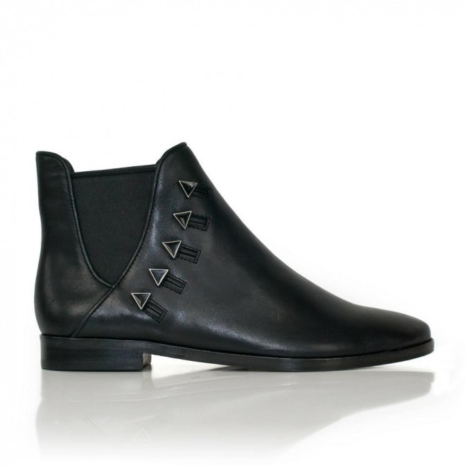 Bottines House of Harlow A/H 2012
