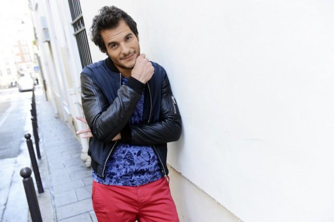 Interview : 3 minutes mode avec… Amir !