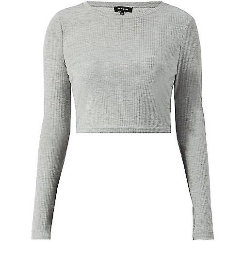 New Look 11,99 €