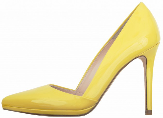 Ses must-have : Minelli 139 €