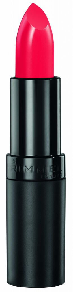 Ses must-have : Kate Bright Collection, Rimmel London 9,50€